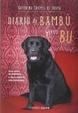 Cover of Diario di Bambù detto Bu