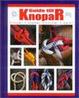 Cover of Guide till knopar