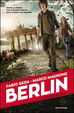 Cover of Berlin