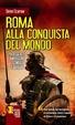 Cover of Roma alla conquista del mondo