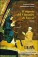 Cover of Il segreto del Canonico di Varese