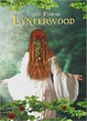 Cover of Lynterwood
