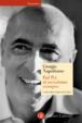 Cover of Dal Pci al socialismo europeo. Un'autobiografia politica