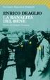 Cover of La banalità del bene. Storia di Giorgio Perlasca