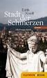 Cover of Stadt der Schmerzen