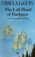 Cover of The Left Hand of Darkness