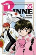 Cover of Rinne vol. 23