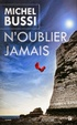 Cover of N'oublier jamais