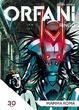 Cover of Orfani: Le origini #30