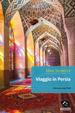 Cover of Viaggio in Persia