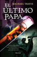 Cover of El último Papa