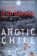 Cover of Arctic Chill