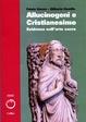 Cover of Allucinogeni e cristianesimo - Vol. 2