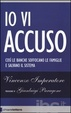 Cover of Io vi accuso
