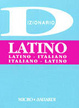 Cover of Latino