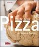 Cover of L' arte della pizza