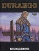 Cover of Durango n. 2