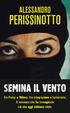 Cover of Semina il vento