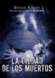 Cover of La ciudad de los Muertos