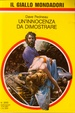 Cover of Un'innocenza da dimostrare