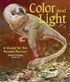 Cover of Color and Light
