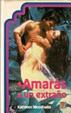 Cover of Amarás A Un Extraño