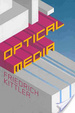 Cover of Optical media