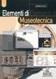 Cover of Elementi di museotecnica