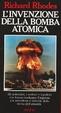 Cover of Invenzione della bomba atomica