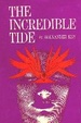Cover of The Incredible Tide