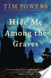 Cover of Hide Me Among the Graves
