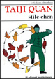 Cover of Taiji Quan