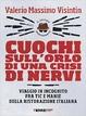 Cover of Cuochi sull'orlo di una crisi di nervi