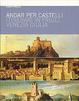 Cover of Andar per castelli