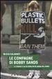 Cover of Le compagne di Bobby Sands. Le donne e la guerra in Irlanda del Nord