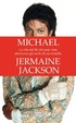 Cover of Michael