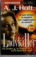 Cover of Ladykiller