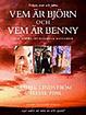 Cover of Vem är Björn och vem är Benny och andra intressanta mysterier