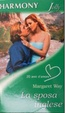 Cover of La sposa inglese