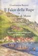 Cover of Il falco della rupe