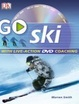 Cover of Go Ski