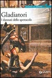 Cover of Gladiatori
