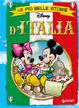 Cover of Le più belle storie Disney - Vol. 31