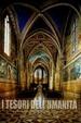 Cover of I tesori dell'umanità