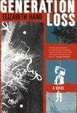 Cover of Generation Loss