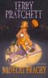 Cover of Nadělat prachy