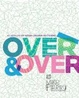 Cover of Over and Over