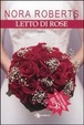 Cover of Letto di rose