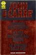 Cover of Chiamata per il morto - La spia che venne dal freddo - Lo specchio delle spie