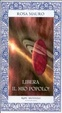 Cover of Libera il mio popolo!